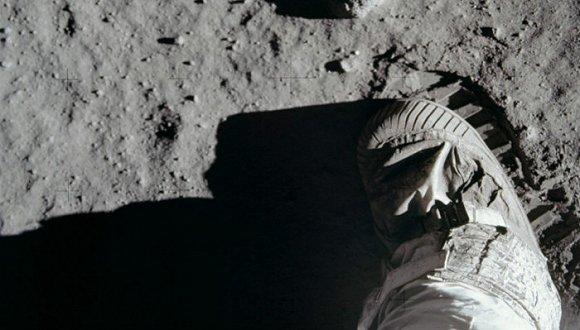 人类需要征服火星的5大理由 尽管这将花费数亿美元