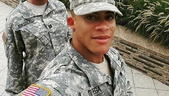美軍取消跨性別服役禁令 強化國軍 | 文章內置圖片