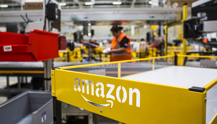 亚马逊上产品销量怎么看?怎么在亚马逊上面看销量最好的产品?