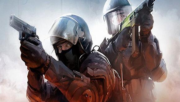 巴黎恐怖袭击后一支顶级《反恐精英》战队宣布退出iem