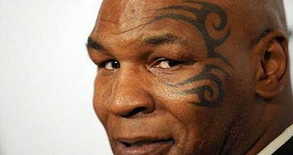 詹姆斯和科比的纹身岂能乱用 小心陷入版权纠纷