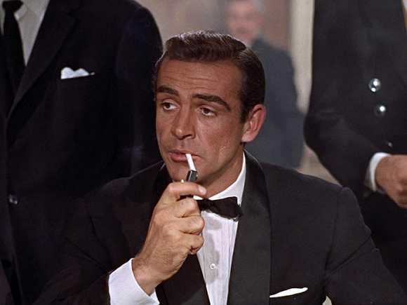 世界知名犯罪专家告诉你 一个人想骗你时的7个表现,贝克尔,自己,这种,骗子,他们,娱乐闲聊