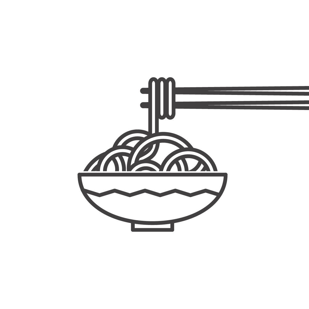简笔画 设计 矢量 矢量图 手绘 素材 线稿 1250_1250