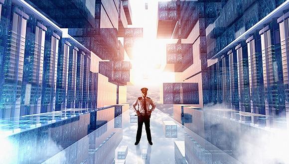 【21世纪经济报道】互联网金融整顿时间表:7月底前清理方案 11月底前督查、评估