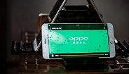 一部OPPO手机是如何造出来的?
