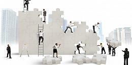 """整合""""质量管理能力"""",是并购成败的关键"""