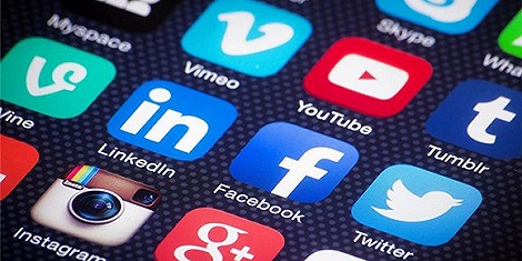 美国入境管理机构拟要求旅行者提供社交媒体信息