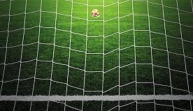 【标准排名】欧洲十大球场排名 哪个是你心中圣地?
