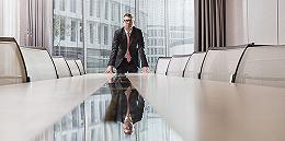 """探秘央企经理层市场化选聘 职业经理人将推""""强激励硬约束"""""""