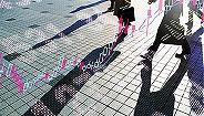 【摩尔金融】石墨烯板块爆发次新股下挫   沪指退守3000点