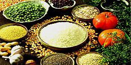 中粮离全球顶级粮商还有多远?