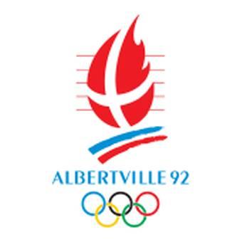 奥运会会徽评分榜 哪一届最好看 北京能得几分