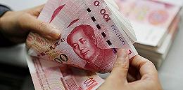 为何投资者不再害怕人民币贬值?