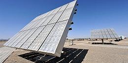 风电光电无法上网 甘肃省浪费了450万个家庭一年的用电量
