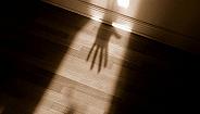 """湖南公职人员性侵未成年少女被双开 通报竟称""""嫖娼"""""""
