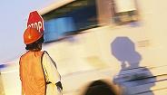 深圳又一电子厂因经营不善拖欠工资宣布停产 三星曾是其重要客户