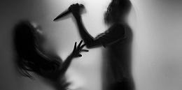 【腾讯新闻】白银连环杀人案侦破全过程:曾被质疑未公开案情