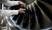 中国航空发动机集团今天挂牌成立 注册资本500亿