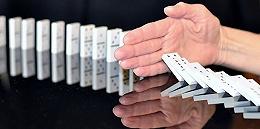"""第九轮巡视36个地区和单位党组织整改情况全部公布 辽宁""""贿选拉票""""被通报"""