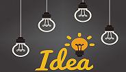 数据创新早已是商业常识 你要首先搞懂它的五种模式