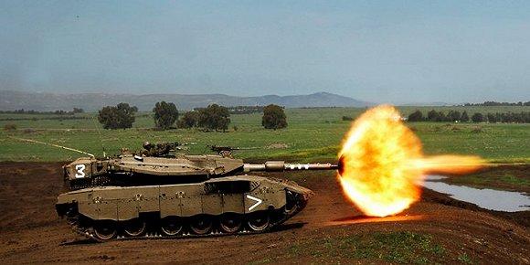 【积木天启坦克】积木天启坦克品牌、价格 - 阿里巴巴