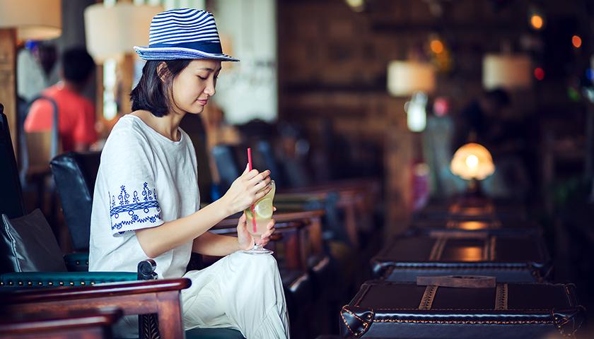【标准排名】2017中国十大特色美食城市发布 厦门口碑最好