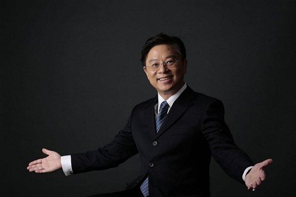独家 | 王劲为创立1个月的景驰引入新CFO,他的自动驾驶创业面临挑战