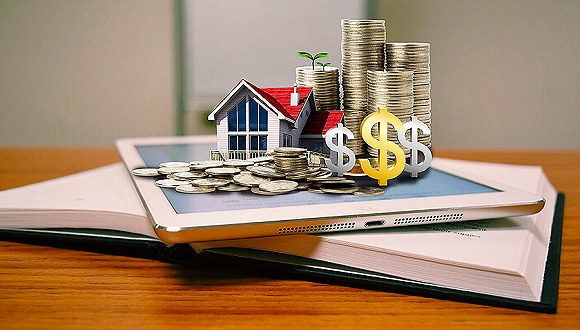 怎么计算房贷