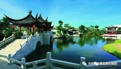 """随着北京""""动批""""(北京动物园批发市场)等相关产业疏解到白沟等地,京津"""