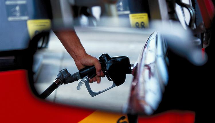 又一家機構預言2018年油價可能升至80美元