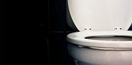 人民日报:贫困村建个厕所花20多万 扶贫基建莫好高骛远