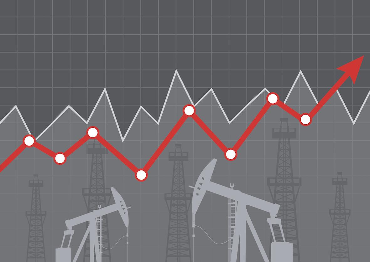 油價三年新高之際 俄羅斯「密謀」退出OPEC減產協議