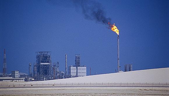 沙特阿美稱IPO被推遲至2019年 油價達70美元每桶或成關鍵