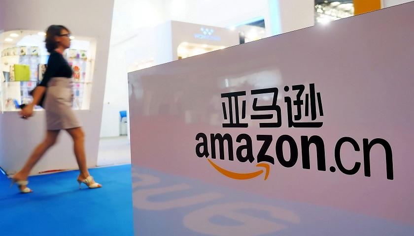 美國企業聲譽排行:亞馬遜三連冠,蘋果谷歌大不如前