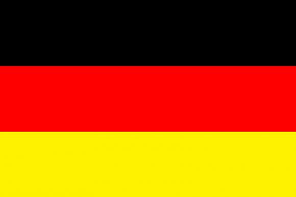 比利時王室40年來首次到訪 加拿大錯用同色德國國旗歡迎