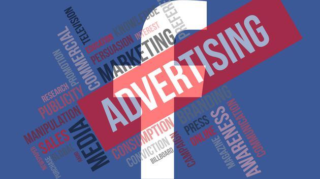 廣告商紛撤廣告 數據泄露事件後Facebook如何安撫金主?