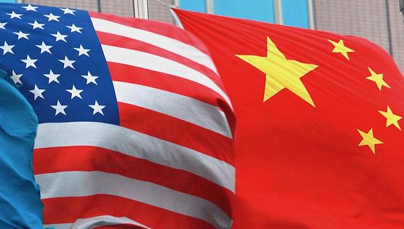马晓野:中美贸易谈判应将政治问题和经济问题