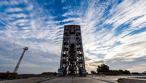 """""""张衡一号""""卫星在轨测试过半 初步结果符合预期"""