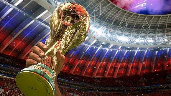 机器学习预测世界杯:巴西夺冠
