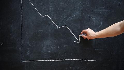 """逆势大回撤,""""银叶稳健5号""""今年净值跌去近两成"""