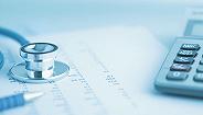 17種抗癌藥納入醫保報銷目錄 大部分價格低于周邊國家地區