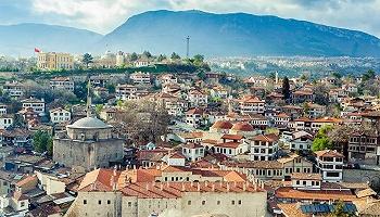 想帶你去浪漫的土耳其,買假包、喝爐渣、逗流浪狗