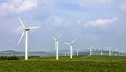 風電回暖 這五家上市公司業績最高增幅超30%