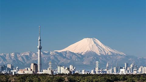 日本制造又出丑聞 近千棟建筑安裝了造假減震裝置