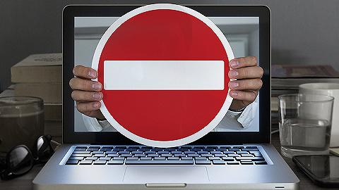 加拿大12月20日全面禁止石棉進出口、銷售和使用