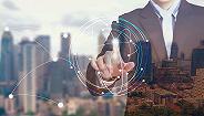 徐明接棒股轉系統總經理 新三板市場或迎新一輪改革