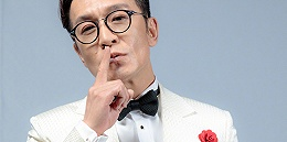 主持人李詠因癌癥去世 享年50歲