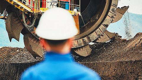 進退維谷:混跡在中關村的煤老板