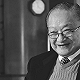 武俠小說泰斗金庸逝世,享年94歲
