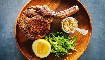 澳洲美食月又來了,這 8 家餐廳可以嘗到悉尼邦迪海灘風味的大餐